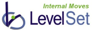 LS InternalMoves logo