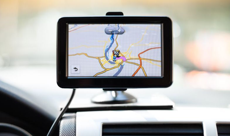 Project mnger blog GPS copy