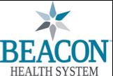 Beacon Logo Image