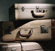 Luggage cropped