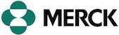 merck2