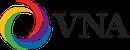 vnatc logo